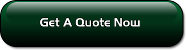 Get A Google AdWords Quote